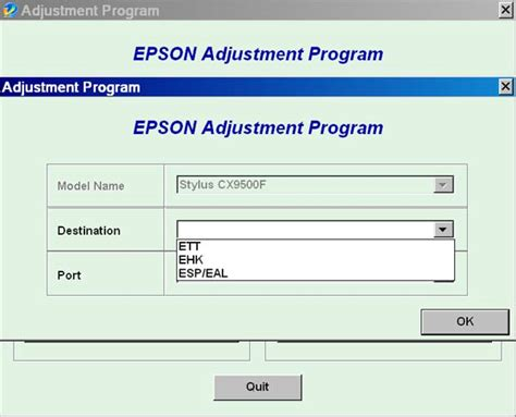 resetter adjustment program epson l120 adjustment program resetter l120 parts