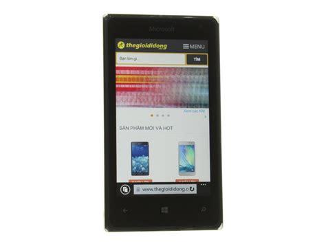 360 security pour windows phone lumia 535 360 antivirus for windows lumia 532 360 antivirus for