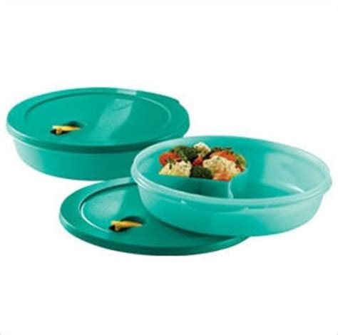Tupperware Crystalwave 17 best images about tupperware on serving bowls great deals and auction