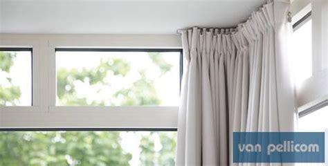 Fixation Store Veranda Sans Percer by De Mogelijkheden Voor Je Raamdecoratie Op Een Rijtje