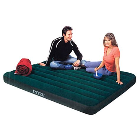 Air Mattress Big Lots by Big Lots Air Mattress Search Engine At Search
