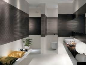 Grey Bathroom Decorating Ideas Minimalist Grey Bathroom Ideas Home Decor