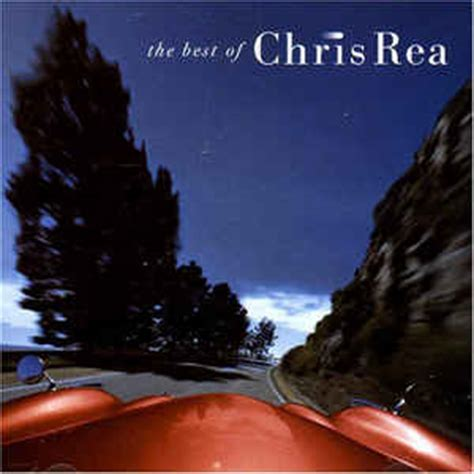 the best of chris rea chris rea the best of chris rea cd at discogs