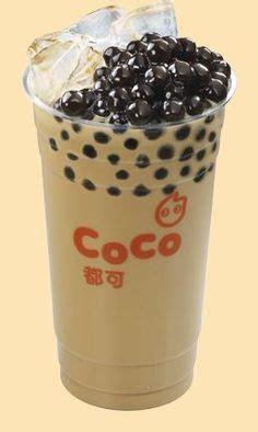 coco bubble tea bubble tea on pinterest bubble tea milk tea and tapioca