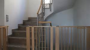 treppenbelag teppich innentreppen aus granit beton marmor und naturstein