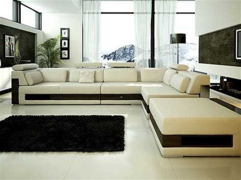 Expensive Leather Couches by Luxury Leather Sectional Sofa Sofa Bed Sectionals