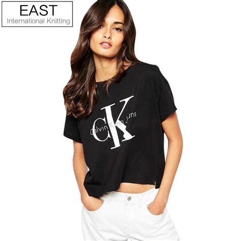 aliexpress buy east knitting h918 brand