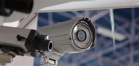 illuminazione segrate segrate pi 217 sicuri con telecamere e illuminazione led