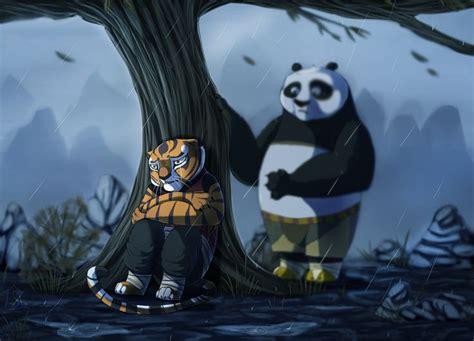 imagenes de kung fu panda en anime mejores 207 im 225 genes de kung fu panda en pinterest