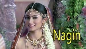 color tv dramas nagin drama 28 november 2015 colors tv episode
