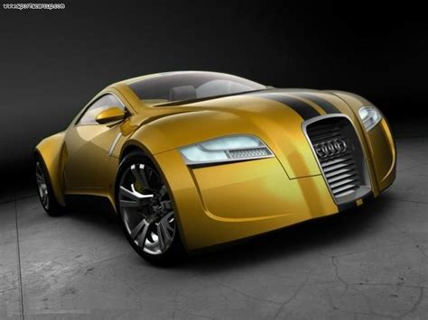 audi cars prices new audi cars find 2012 2013 audi car prices automotive