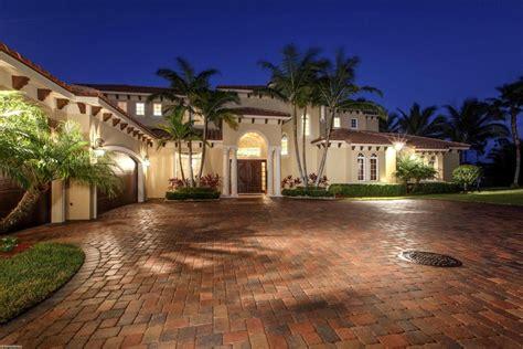open houses jupiter fl jupiter waterfront homes condos jupiter fl real estate