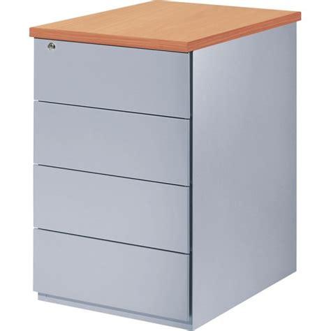 meuble bureau tiroir meuble tiroir bureau