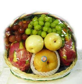 Jual Keranjang Parcel Murah Di Surabaya jual parcel buah segar di surabaya jual parcel murah