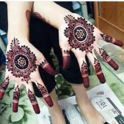 Home Design For Indian Home pakistani mehndi designs 187 mehndi design indian arabic