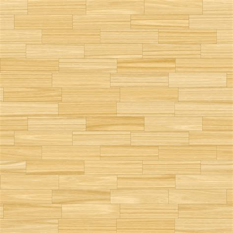 Seamless Wood Floor Texture by 30 Seamless Wood Textures Textures Design Trends
