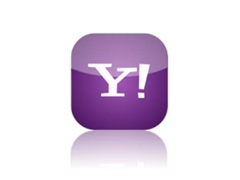 email yahoo logo yahoo begins recycling e mail accounts computech