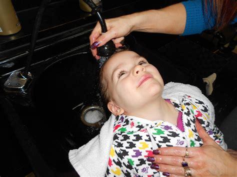 best hair salon for thin hair in nj kids haircuts monmouth county nj best 2014 hair salon in