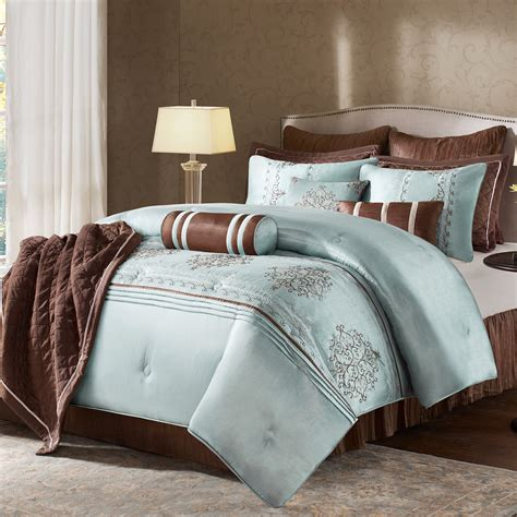 designer bed designer bedding collections