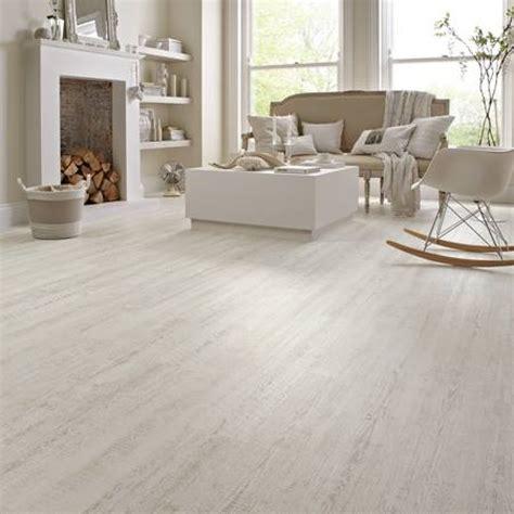 Kitchen Designers Uk Karndean Knight Tile Colour Kp105 White Painted Oak Wood
