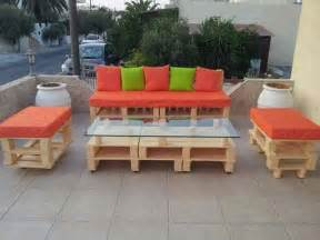pallet patio furniture for sale furniture pallet patio furniture ideas wood pallets
