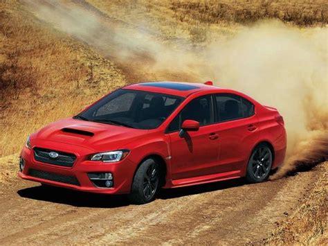 Best Sport Sedans 15k by Top Sedans For 2015 Autobytel