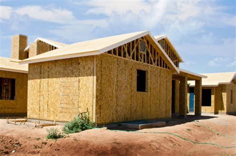 sip house cost prowall structural insulated panels