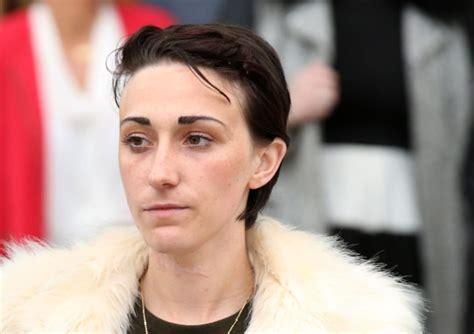 adele on ex boyfriend ex boyfriend of lowestoft beautician adele bellis jailed
