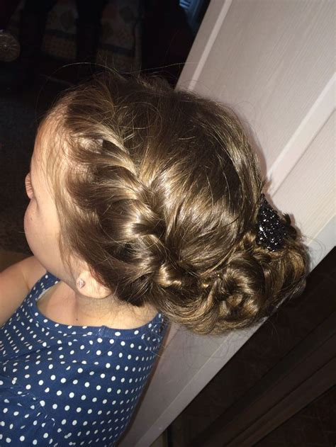hairdos for girl for father daughter dance 1000 images about daddy daughter dance on pinterest