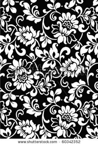 white on black designs black and white designs ccardona387