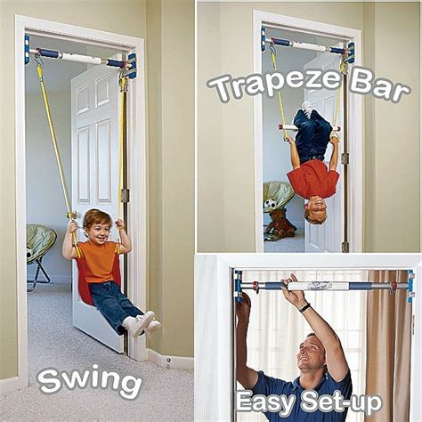 swing status bar indoor toddler swing woodworking projects plans