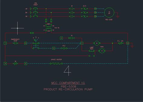 best an electrical design software for automatic one line