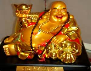 laughing buddha where to place at home vasthu sastra and vasthu products