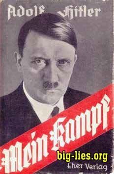 hitler biography in english mein kf by adolf hitler and others 2 vols english