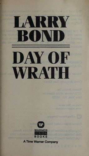 the brunist day of wrath books day of wrath 1999 edition open library