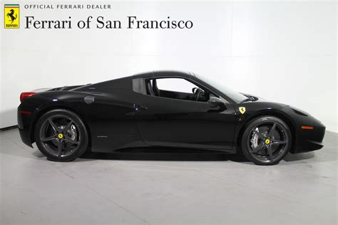 buy 458 spider 2014 458 spider sales price buy aircrafts