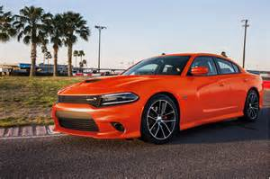 Dodge Charger Images Image 2017 Dodge Charger Size 1024 X 682 Type Gif