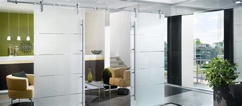 Dorma Glass Design System By Modernfoldstyles Dorma Sliding Glass Doors