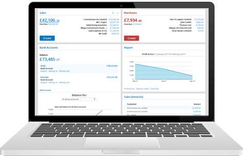school billing software free download full version download for mac high sierra full version transpanet