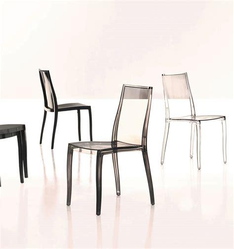 sedie plastica prezzi sedie in plastica prezzi home design e interior ideas