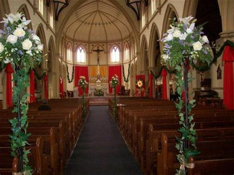 roman catholic church christmas decorations decorations for church sanctuary beautiful church and decorated for my and