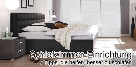 schlafzimmer einrichten tipps schlafzimmer einrichten tipps tricks um besser zu schlafen
