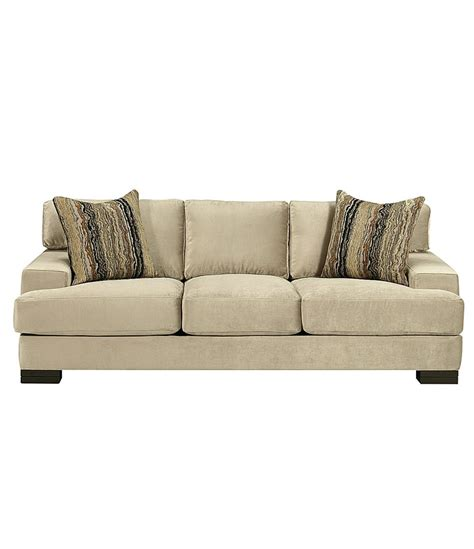 Dillards Couches by Pin By Aleksas King On Furniture