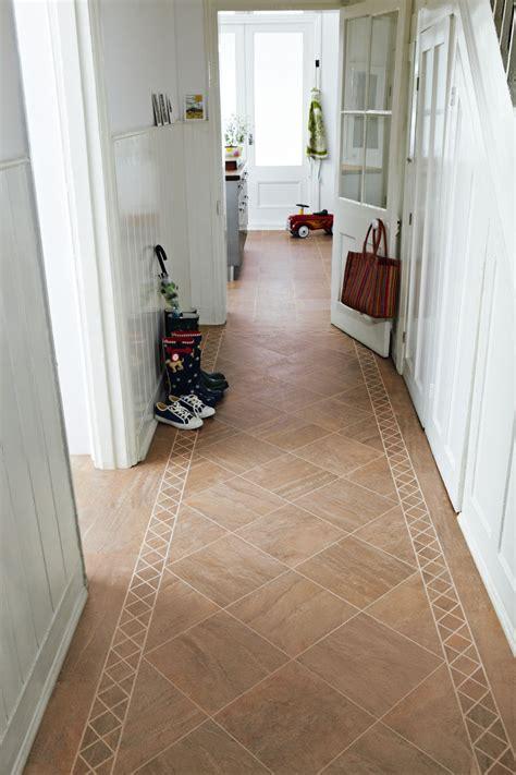 karndean knight tile jura t101 vinyl flooring