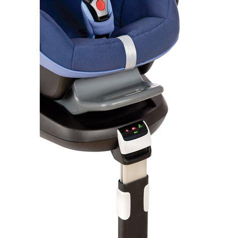 base siege auto bebe confort base familyfix de b 233 b 233 confort embases de si 232 ges auto