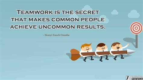 Business Quotes 20 Inspirational Team Quotes Images Insbright
