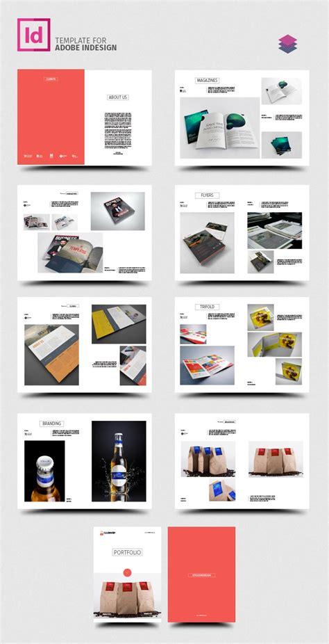 insssrenterprisesco product product catalogue design templates