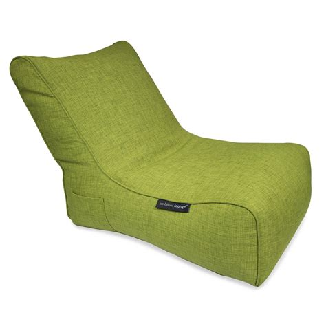 couch bean bags indoor bean bags evolution sofa lime citrus bean bag