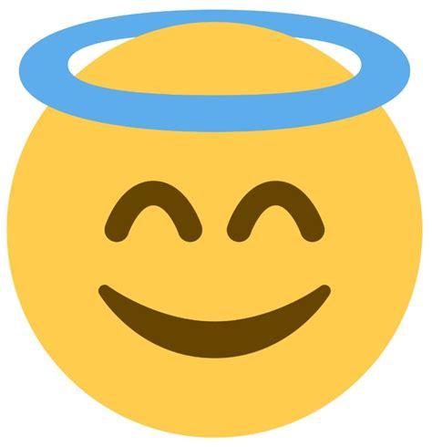 giant printable emojis http paperzip co uk classroom icons large emoji images