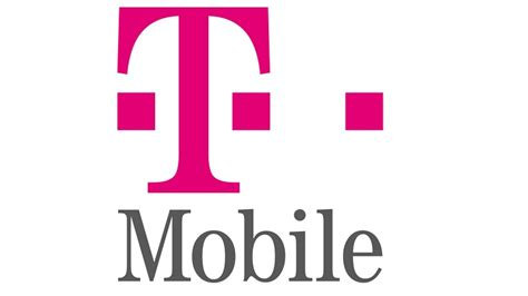 T Mobile Background Check T Mobile Customers Receiving Refund Whec